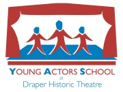 Young Actors School